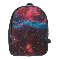 Vela Supernova School Bags(large)