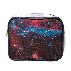 Vela Supernova Mini Toiletries Bags