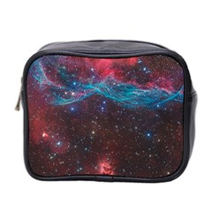 VELA SUPERNOVA Mini Toiletries Bag 2-Side