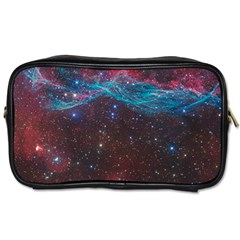 Vela Supernova Toiletries Bags