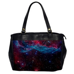 Vela Supernova Office Handbags