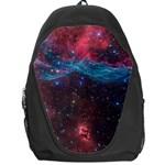 VELA SUPERNOVA Backpack Bag Front