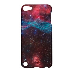 VELA SUPERNOVA Apple iPod Touch 5 Hardshell Case