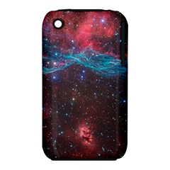 Vela Supernova Apple Iphone 3g/3gs Hardshell Case (pc+silicone)
