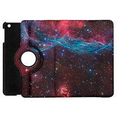 VELA SUPERNOVA Apple iPad Mini Flip 360 Case