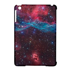 VELA SUPERNOVA Apple iPad Mini Hardshell Case (Compatible with Smart Cover)