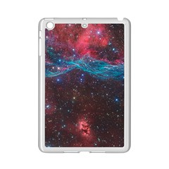 Vela Supernova Ipad Mini 2 Enamel Coated Cases