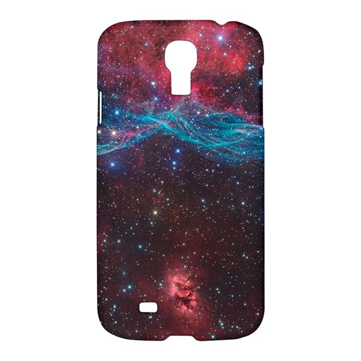VELA SUPERNOVA Samsung Galaxy S4 I9500/I9505 Hardshell Case