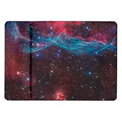 Vela Supernova Samsung Galaxy Tab 10 1  P7500 Flip Case