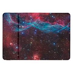 Vela Supernova Samsung Galaxy Tab 8 9  P7300 Flip Case