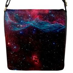 VELA SUPERNOVA Flap Covers (S)
