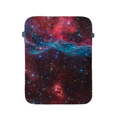 VELA SUPERNOVA Apple iPad 2/3/4 Protective Soft Cases