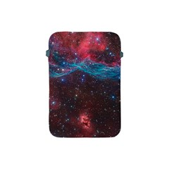 VELA SUPERNOVA Apple iPad Mini Protective Soft Cases