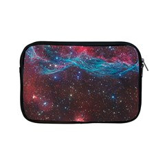 Vela Supernova Apple Ipad Mini Zipper Cases