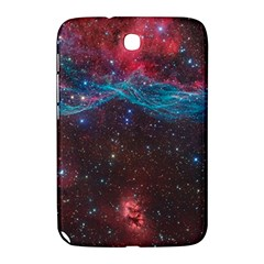 VELA SUPERNOVA Samsung Galaxy Note 8.0 N5100 Hardshell Case