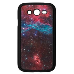 Vela Supernova Samsung Galaxy Grand Duos I9082 Case (black)