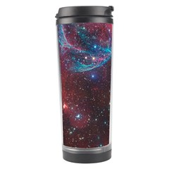 Vela Supernova Travel Tumblers
