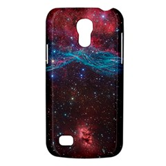 VELA SUPERNOVA Galaxy S4 Mini
