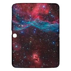 Vela Supernova Samsung Galaxy Tab 3 (10 1 ) P5200 Hardshell Case