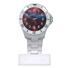 VELA SUPERNOVA Nurses Watches