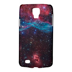 VELA SUPERNOVA Galaxy S4 Active