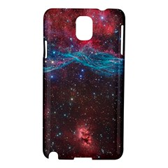 VELA SUPERNOVA Samsung Galaxy Note 3 N9005 Hardshell Case