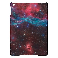 VELA SUPERNOVA iPad Air Hardshell Cases