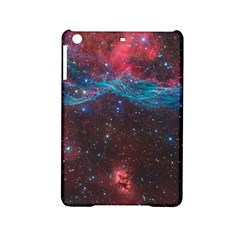 Vela Supernova Ipad Mini 2 Hardshell Cases