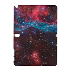 VELA SUPERNOVA Samsung Galaxy Note 10.1 (P600) Hardshell Case