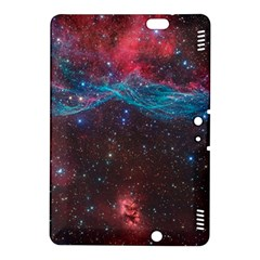 Vela Supernova Kindle Fire Hdx 8 9  Hardshell Case