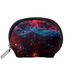 Vela Supernova Accessory Pouches (small)