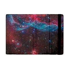 VELA SUPERNOVA iPad Mini 2 Flip Cases