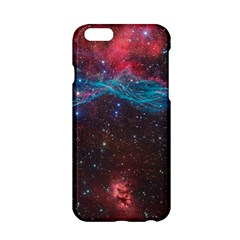 Vela Supernova Apple Iphone 6/6s Hardshell Case