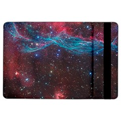 Vela Supernova Ipad Air 2 Flip