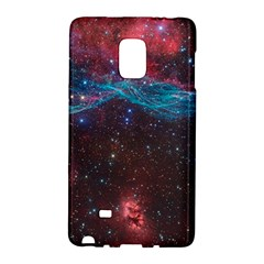 VELA SUPERNOVA Galaxy Note Edge