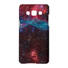 Vela Supernova Samsung Galaxy A5 Hardshell Case