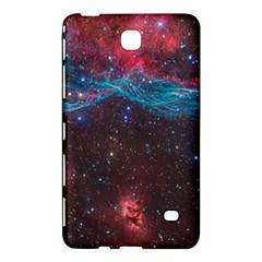 Vela Supernova Samsung Galaxy Tab 4 (7 ) Hardshell Case