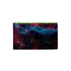 Vela Supernova Cosmetic Bag (xs)
