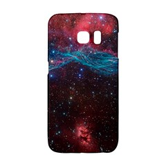 VELA SUPERNOVA Galaxy S6 Edge