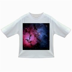 Trifid Nebula Infant/toddler T Shirts