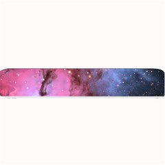 Trifid Nebula Small Bar Mats