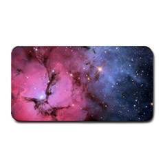 Trifid Nebula Medium Bar Mats