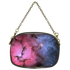 Trifid Nebula Chain Purses (one Side)