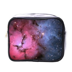Trifid Nebula Mini Toiletries Bags