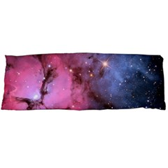Trifid Nebula Body Pillow Cases (dakimakura)
