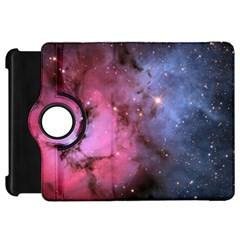Trifid Nebula Kindle Fire Hd Flip 360 Case