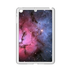 Trifid Nebula Ipad Mini 2 Enamel Coated Cases