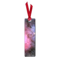 Trifid Nebula Small Book Marks