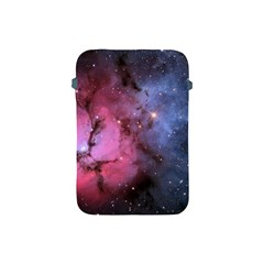 Trifid Nebula Apple Ipad Mini Protective Soft Cases
