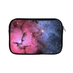Trifid Nebula Apple Ipad Mini Zipper Cases